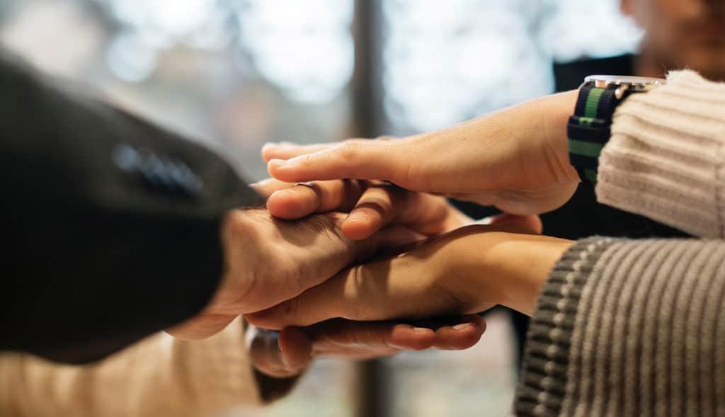 Alliantie Vrijwillige Schuldhulpverlening