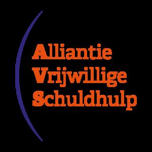 Alliantie Vrijwilliger Schuldhulp