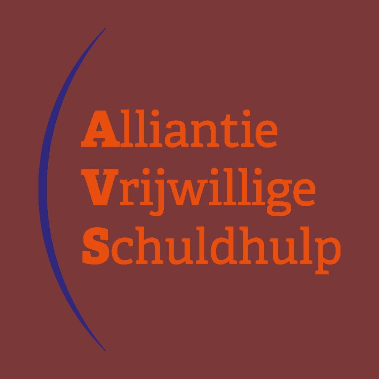 Alliantie Vrijwillige Schuldhulp