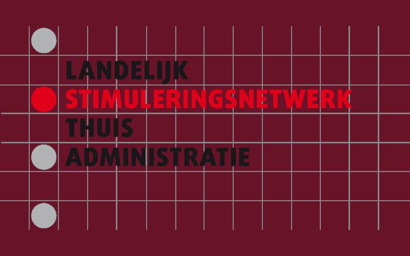 Landelijk Stimuleringsnetwerk Thuisadministratie