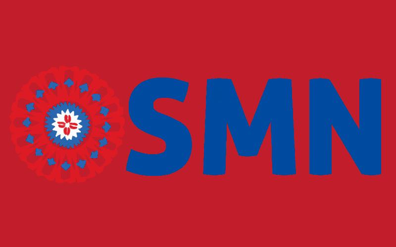 Samenwerkingsverband Marokkaanse Nederlanders