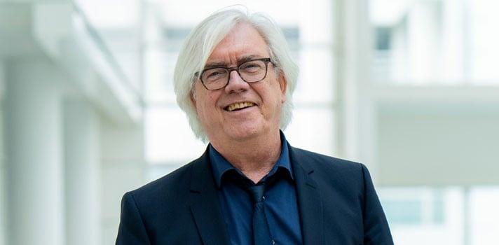 Bert van Alphen