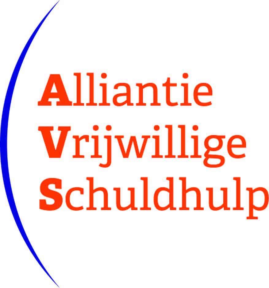 AVS-logo_hogere resolutie