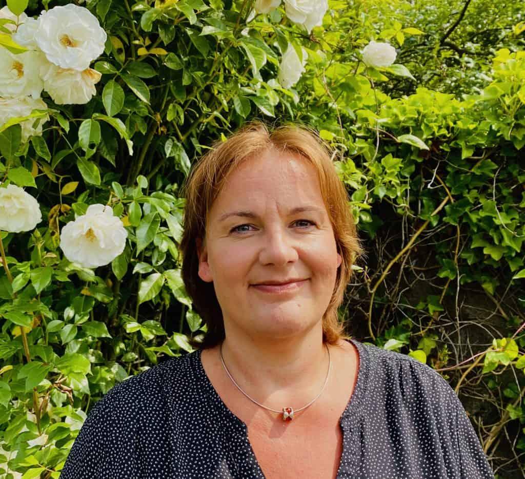 Ingrid de Bruijn zegt dat lokaal samenwerken belangrijk bij schuldhulppreventie