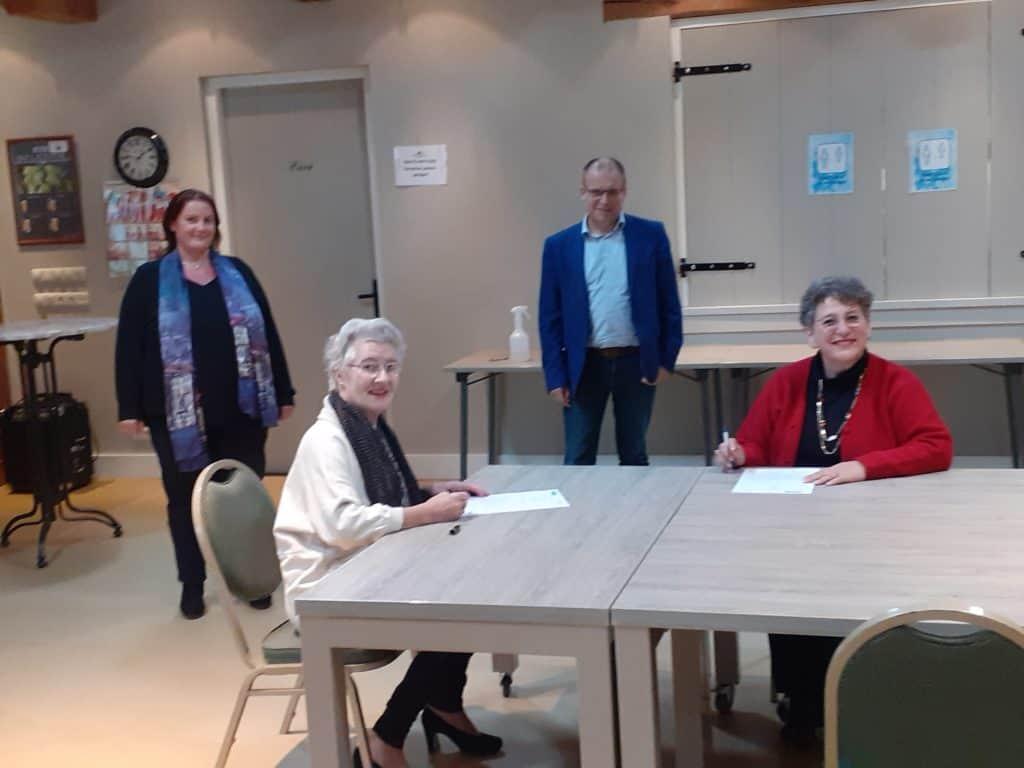 ondertekening-intentieverklaring-avs-humanitas-westerkwartier